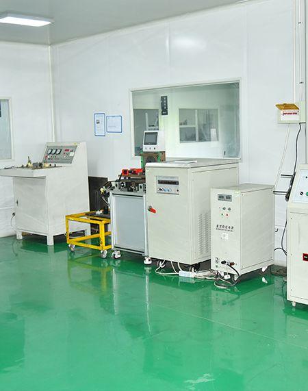 Toetslaboratorium