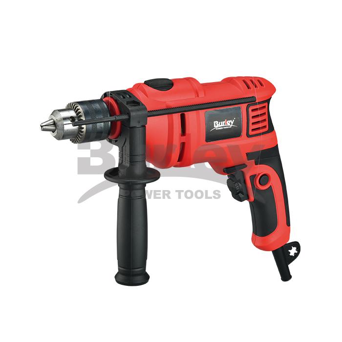 550W / 650W / 750W Bohrhammer zum Bohren von Holz, Stahl, Mauerwerk, Zement, Beton-R8600 / R8601 / R8602