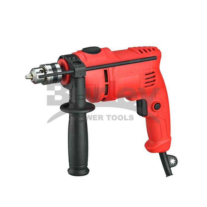 230V Variable Speed ​​Impact Drill-R8605