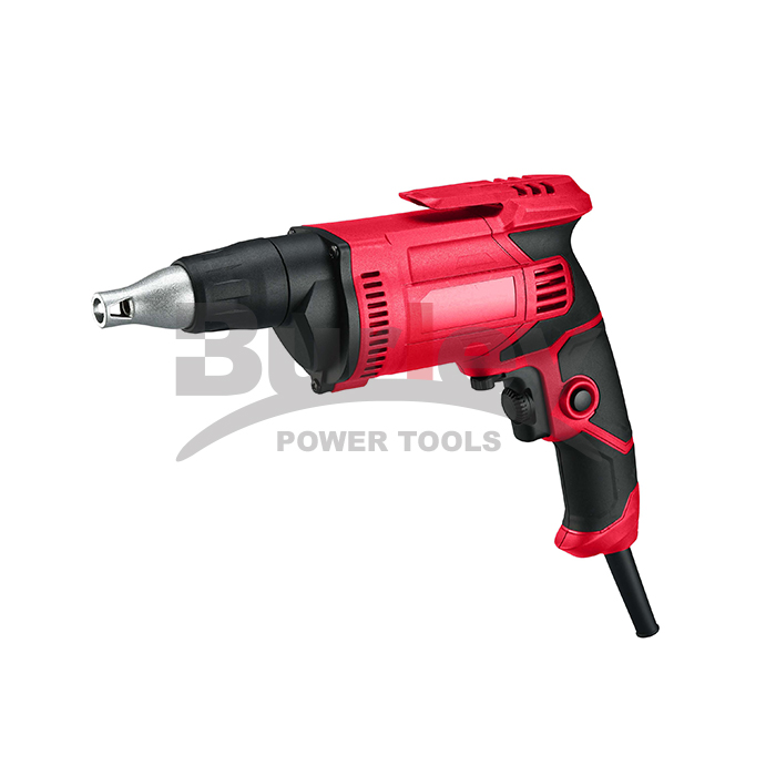 550W Variable-speed Reversing Drywall Scredriver-R8502A