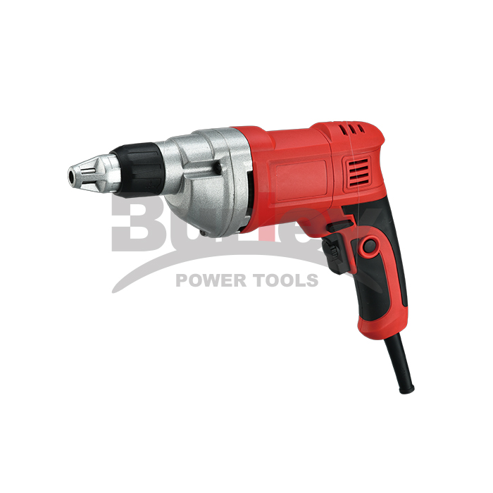 600W Variable-speed Reversing Drywall Scredriver-R8501